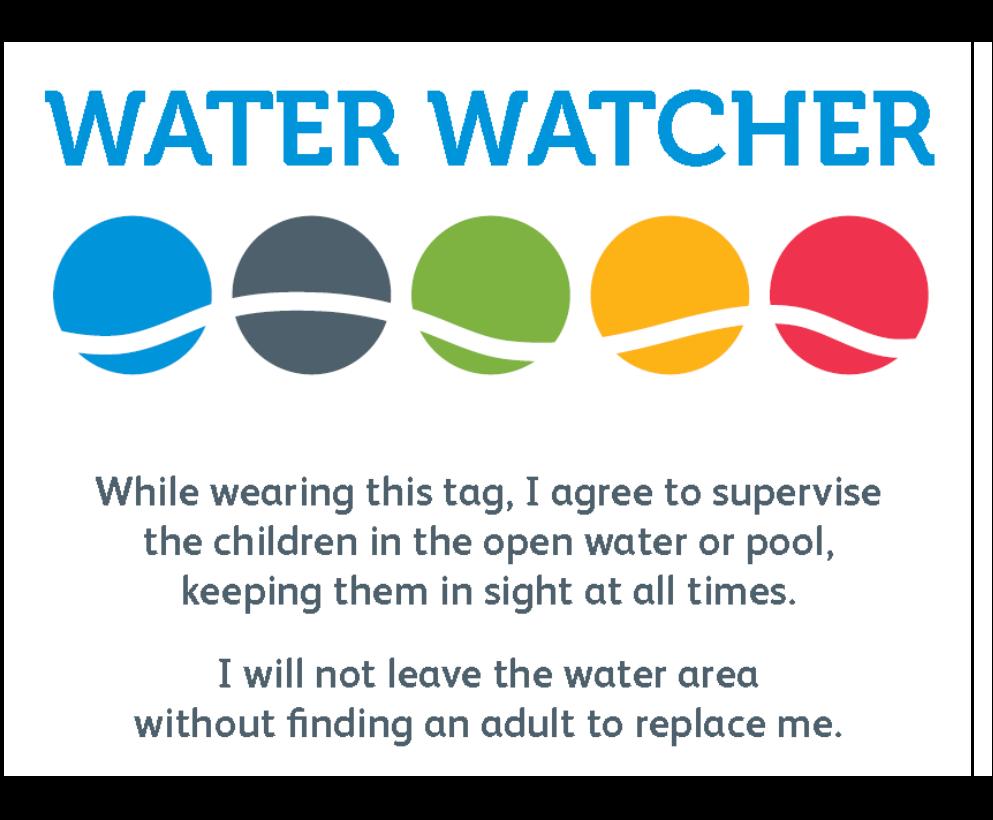 Watchers web adult site